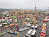 2012 San Diego County Fair